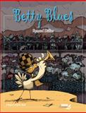 Betty Blues, Renaud Dillies, 1561637580
