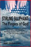 Stirling Silliphant, Nat Segaloff, 159393758X