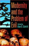Modernity and the Problem of Evil, , 025321758X