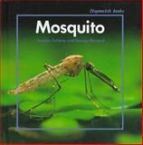 Mosquito, Jennifer Coldrey and George Bernard, 0382397584