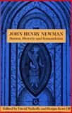 John Henry Newman 9780809317585