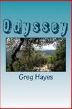 Odyssey, Greg Hayes, 1475287585