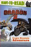 Dragon Mountain Adventure, Judy Katschke, 0606357580