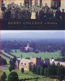 Berry College, Ouida Dickey and Doyle Mathis, 0820327581