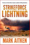 Strikeforce Lightning, Mark Aitken, 1743317581