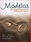 Modelos 2nd Edition