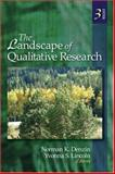 The Landscape of Qualitative Research, , 1412957583
