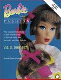 Barbie Doll Fashion, Sarah Sink Eames, 0891457585