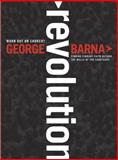 Revolution, George Barna, 1414307586