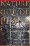 Nature Out of Place, Jason Van Driesche and Roy G. Van Driesche, 1559637587
