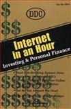 Investing and Personal Finance, D D C Publishing Staff and Burke, Matt, 1562437585