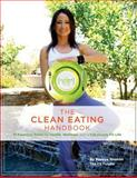 The Clean Eating Handbook, Mareya Ibrahim, 0615817599