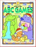 ABC Games, Marilynn G Barr, 1937257592