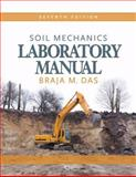 Soil Mechanics, Das, Braja M., 0195367596