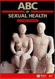Sexual Health 9780727917591