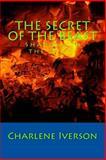 The Secret of the Beast, Charlene Iverson, 1479257591