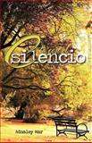 Cita con el Silencio, Adnaloy Mar, 1463307594