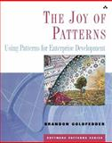 The Joy of Patterns 9780201657593