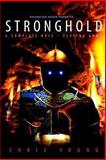 Stronghold, Chris Young, 1491257598