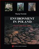 Environment in Poland : Issues and Solutions, Nowicki, Maciej, 9401047596