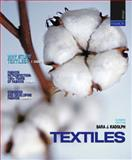 Textiles 11th Edition