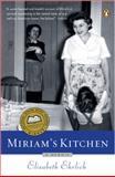 Miriam's Kitchen, Elizabeth Ehrlich, 014026759X
