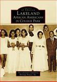 Lakeland, Lakeland Community Heritage Project Inc., 0738567590