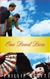One Dead Diva, Phillip Scott, 155583759X