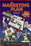 Marketing Plan in Colour, McDonald, Malcolm and Morris, Peter, 0750647590