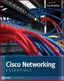 Cisco Networking Essentials, Troy McMillan, 1118097599