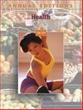 Health, Daniel, Eileen, 0073397598