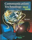 Communication Technology 9780028387598