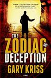 The Zodiac Deception, Gary Kriss, 0765327597