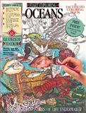 Start Exploring Oceans, Diane M. Tyler and James C. Tyler, 0894717596