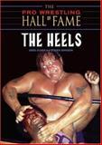 The Heels, Greg Oliver and Steven Johnson, 1550227599
