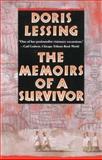 The Memoirs of a Survivor, Doris Lessing, 0394757599