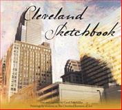 Cleveland Sketchbook, Carol Poh Miller, 0976287595