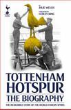 Tottenham Hotspur, Vision Sports, 1907637591