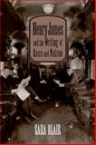 Henry James and the Writing of Race and Nation, Blair, Sara, 0521107601
