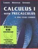 Calculus 1 with Precalculus