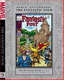 The Fantastic Four, Stan Lee, 0785167609