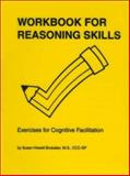 Workbook for Reasoning Skills 9780814317600