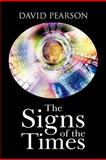 The Signs of the Times, David Pearson, 1477247602