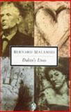 Dubin's Lives, Bernard Malamud, 014018760X