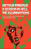 A Season in Hell and the Illuminations, Arthur Rimbaud, 0195017609
