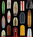 Surf Craft : Design and the Culture of Board Riding, Kenvin, Richard, 0262027607