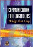 Communications for Engineers 9780470237601
