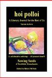 Hoi Polloi, Robert McNulty Editor, 0615177603
