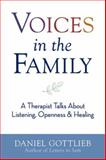 Voices in the Family, Daniel Gottlieb, 1402747608