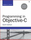 Programming in Objective-C 6th Edition